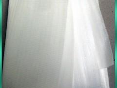 保利龙泡沫包装