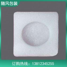 EPE珍珠棉生产厂家