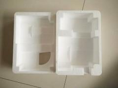 泡沫包装的生产要求是什么