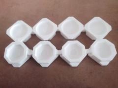 在雨季应该如何储存放置泡沫板材?